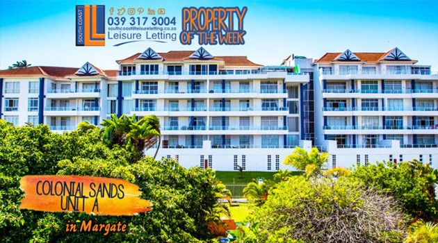 leisure letting, self catering accommodation, upmarket accommodation, margate, port shepstone, shelly beach, port edward, scottburgh, southbroom, south coast travel agents, travel agent